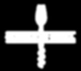Glyndon Logo White.png