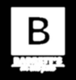 BOTP white-02.png