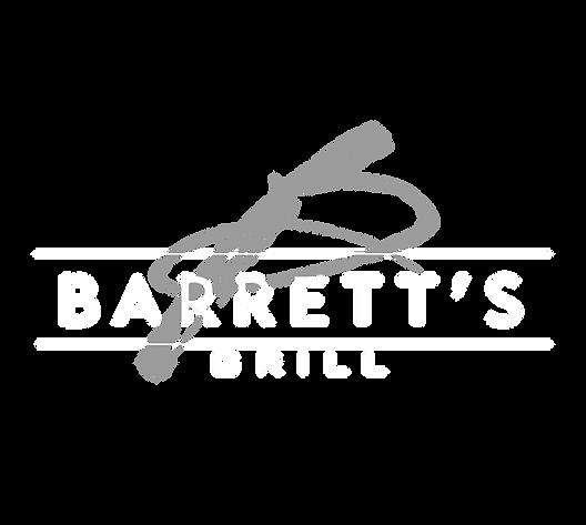 Barretts white-02.png