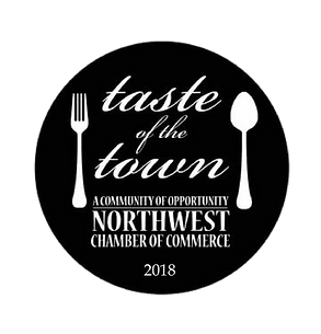 taste of the town2_-.png