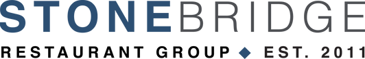 Logo - Stonebridge.png