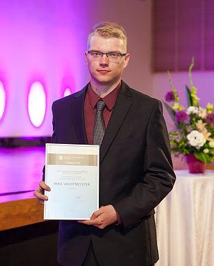 Mikk Vahtmeister TTU Eelnurme.jpg