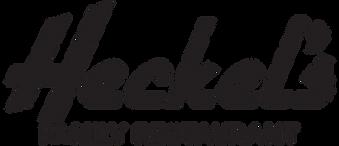 Heckels Logo Black.png