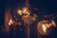 solg-7.jpg