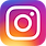 sm-icons-instagram-app-icon.png