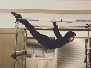 続き3 使える筋肉・正しい姿勢と動かし方