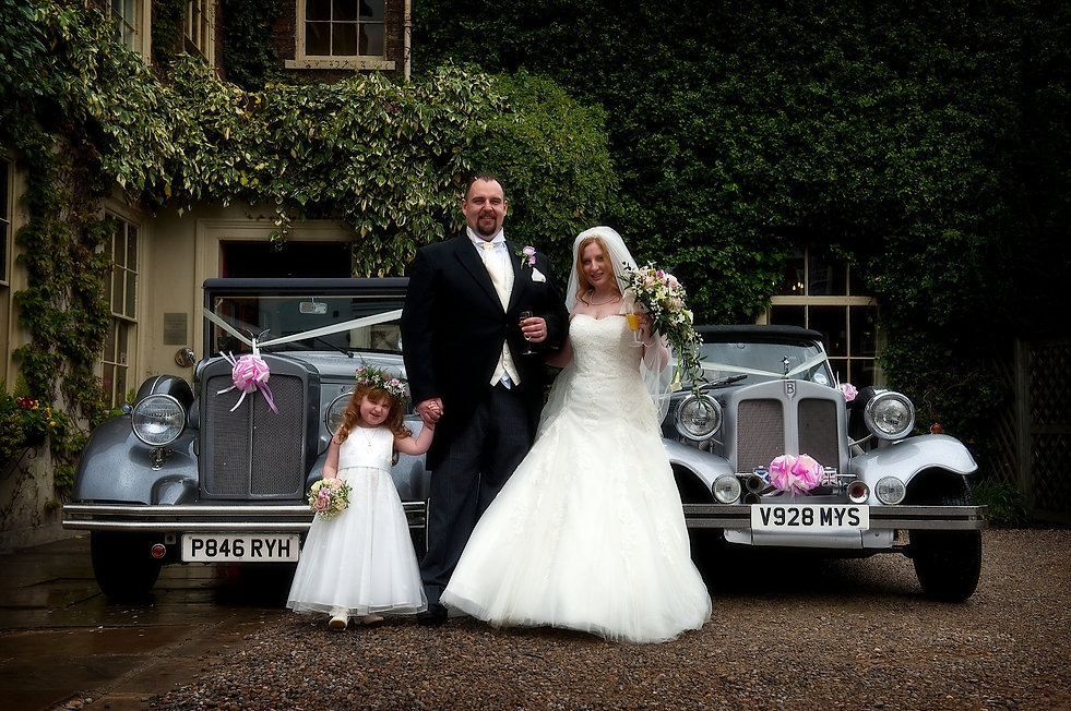 Wedding Cars York.jpg