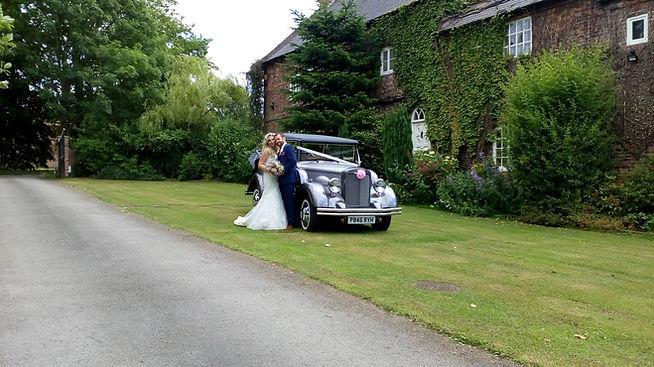 Wedding Car Hire Doncaster.jpg