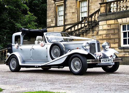 Local Wedding Cars Pontefract.jpg