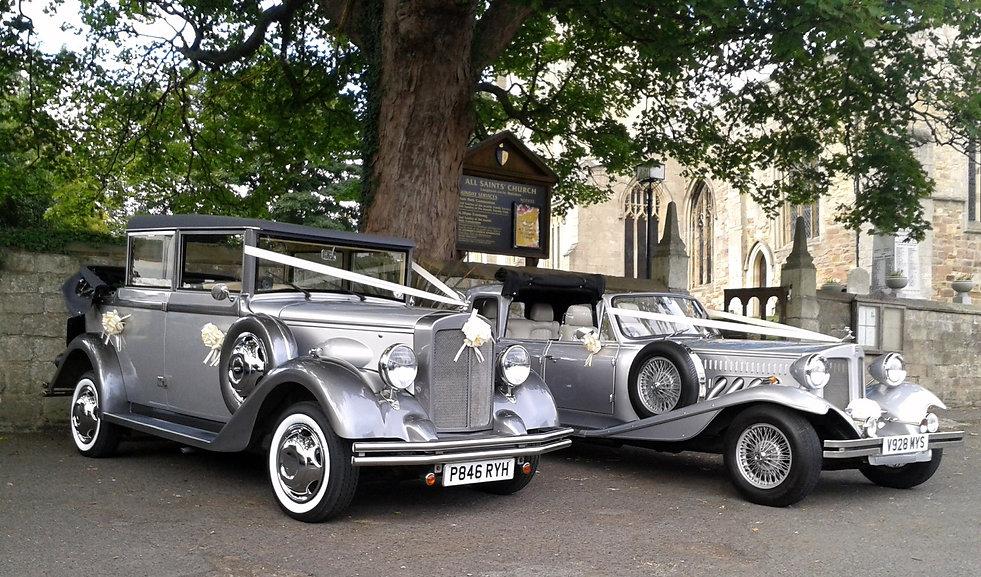 Wedding Cars Scunthorpe.jpg