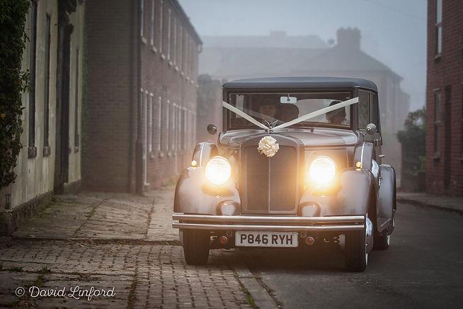 Wedding Car Hire Sheffield.jpg