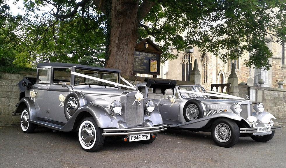 Wedding Cars Worksop.jpg