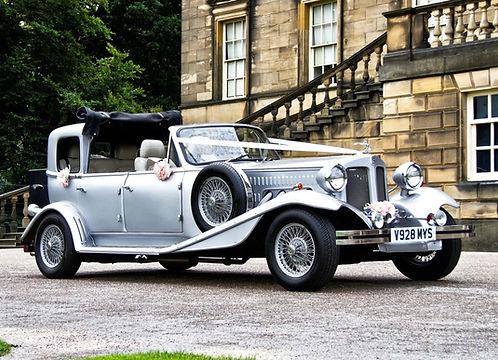 Local Wedding Cars Knottingley.jpg
