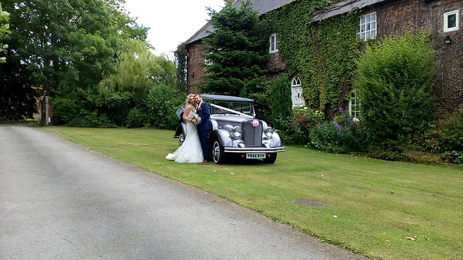 Wedding Car Hire Selby.jpg