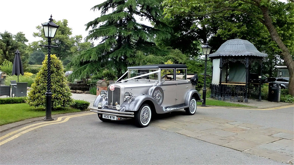 Wedding Cars Doncaster.jpg