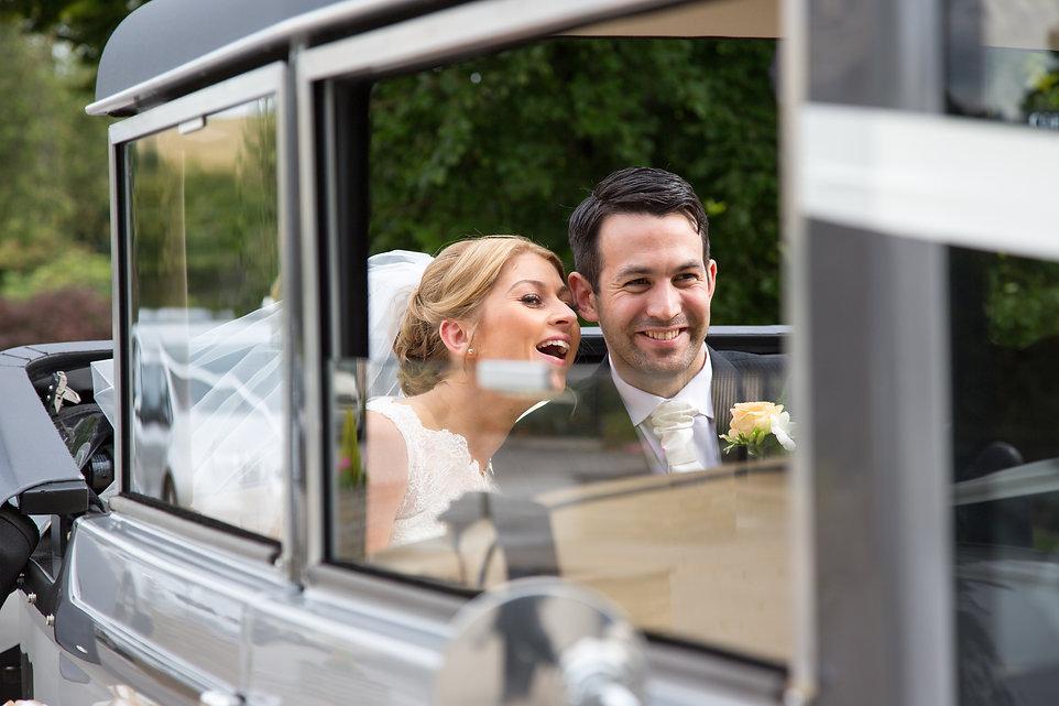 Vintage Wedding Cars Doncaster.jpg