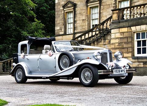 Local Wedding Cars Howden.jpg
