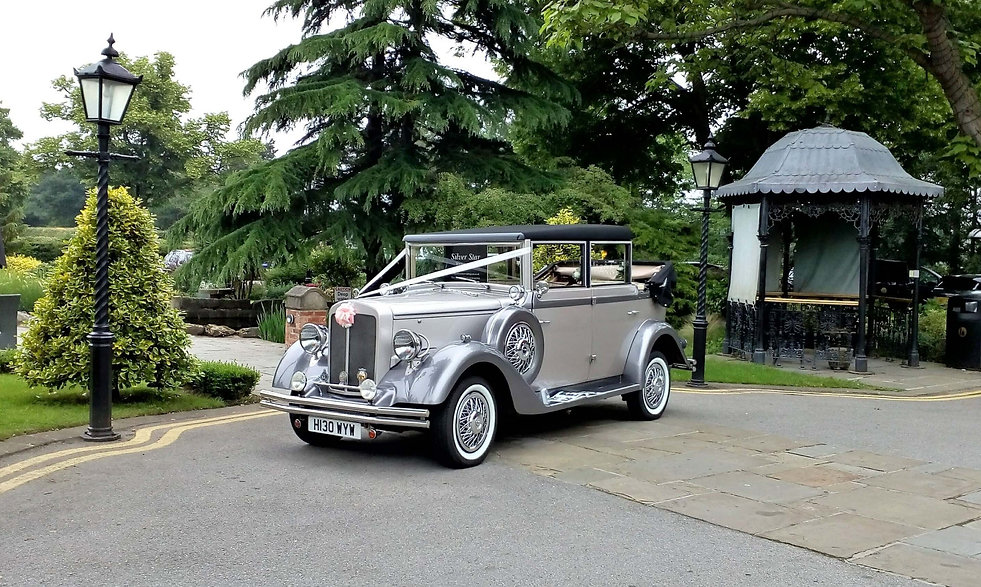 Wedding Cars Selby.jpg