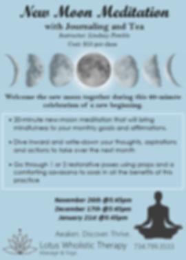 new moon sign.jpg