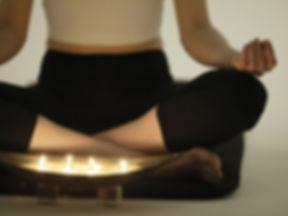 8357-YogaCandlelit.jpeg
