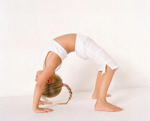 yoga-for-kids-2.jpeg