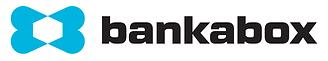 Bankabox-Secondary-Logo.png