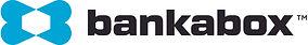 Bankabox-Secondary-Logo TM_CMYK.jpg