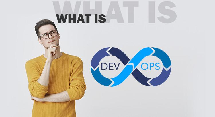 What is DevOps: Curing SDLC