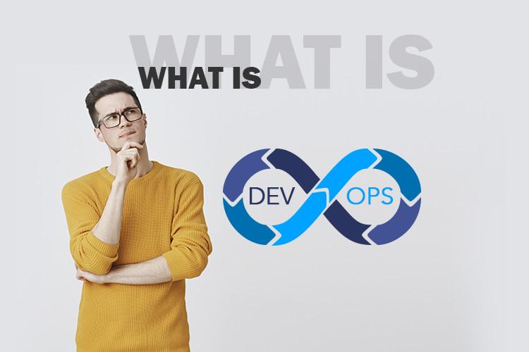 What is DevOps
