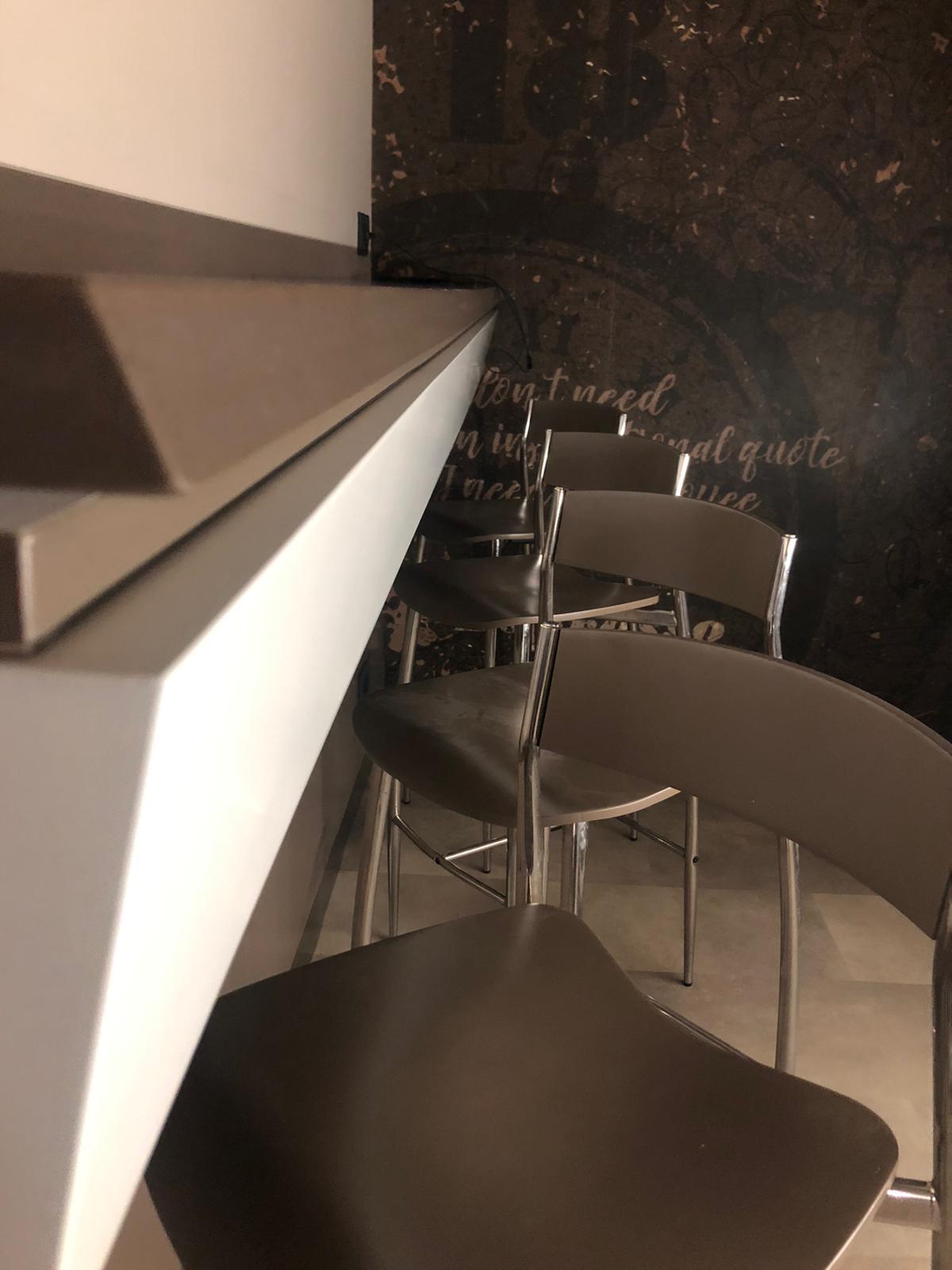 Arredamento E Casalinghi Reggio Calabria.De Girolamo Arredamenti Centro Assistenza Tecnica Reggio Calabria