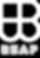 Logo_ white.png