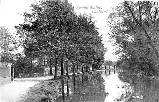 Spring Walks Thetford.jpg