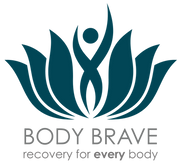 Full-Logo-with-tagline.png