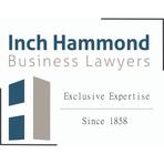 inch hammond.png