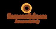Somatofulness Logo V2-01.png