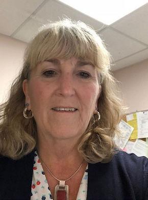 Dr. Kim McMillan, MD, CCFP