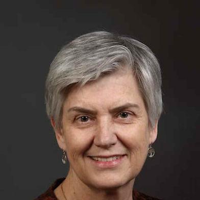 Dr. Karen Trollope-Kumar, M.D, PhD, CCFP