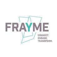 Frayme_400x400.jpeg
