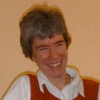 Dr. Deborah Wilkes-Whitehall, MD
