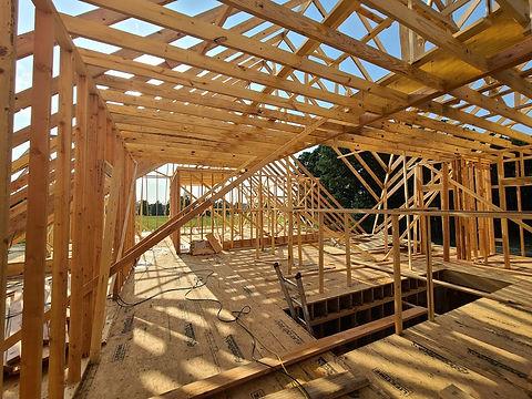 house 3 framing second floor beams.jpg