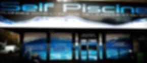 facade selfp.jpg