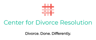 Center+for+Divorce+Resolution-logo+(4).p