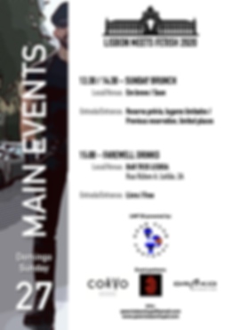 LMF'2020 - main events- P4.png