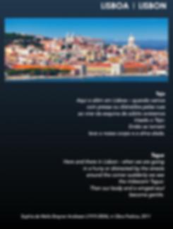 LMF'18 - Booklet - V9 - prefinal_P5.png