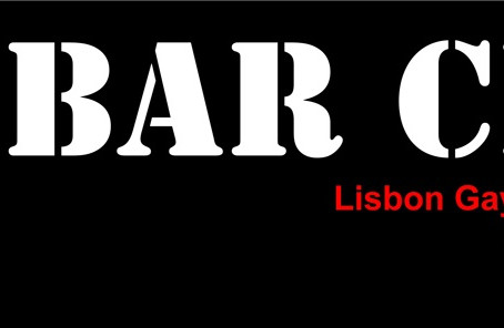Bar Cru & Cru Store