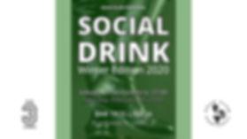 Cartaz Social  Drink 29-02-20B.003.jpeg