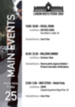 LMF'2020 - main events- P2.png