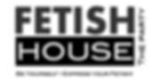 FetishHouse.TheParty_Logo1.png
