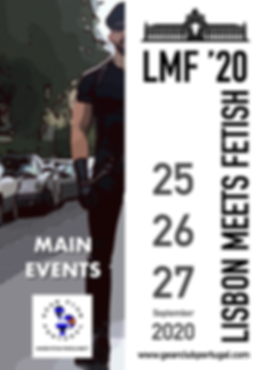LMF'2020 - main events- P1.png