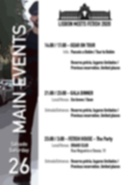 LMF'2020 - main events- P3.png